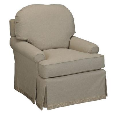Crescent Falls Chair
