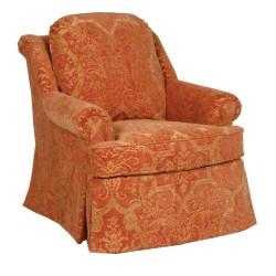 Byron Falls Chair