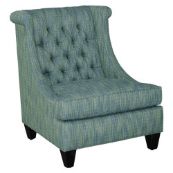 Blane Tufted Chair
