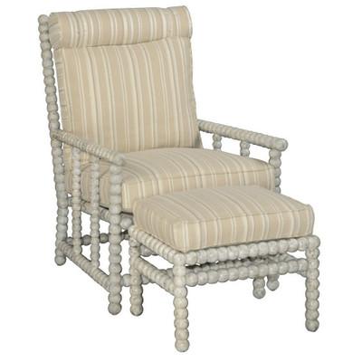 Beatty Chair