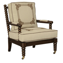 Pierce Chair