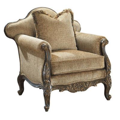 Hoke Chair
