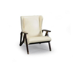 Gerlock Chair