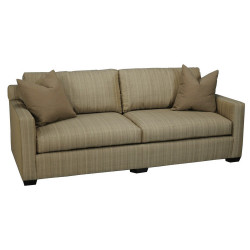 Sedgefield Sofa