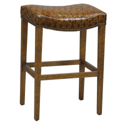 Harmony Counter Stool