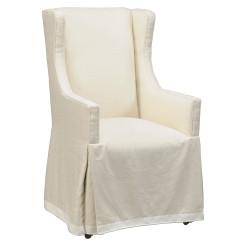 Beaufort Arm Chair