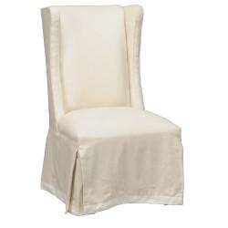 Beaufort Side Chair
