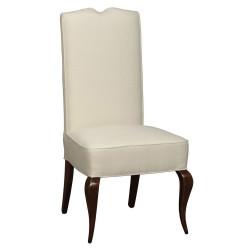 Berwick Armless Chair