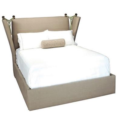 Tillman King Bed
