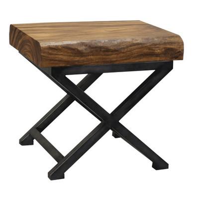 Corbin End Table