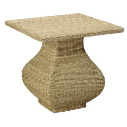 Jenna End Table