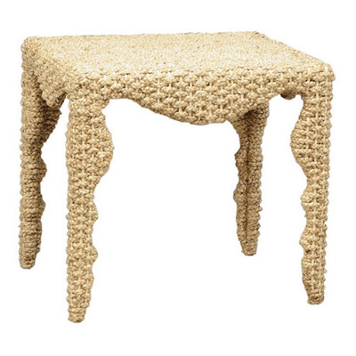 Onslow End Table