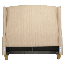 Irving Bed Headboard Only (Queen)