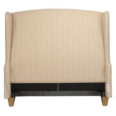 Irving Bed Headboard Only (Queen)
