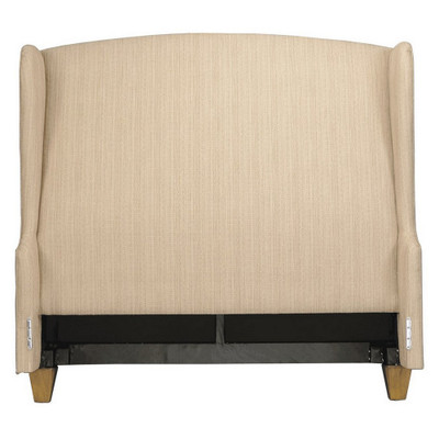 Irving Bed Headboard Only (King)