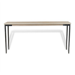 Brighton Console Table