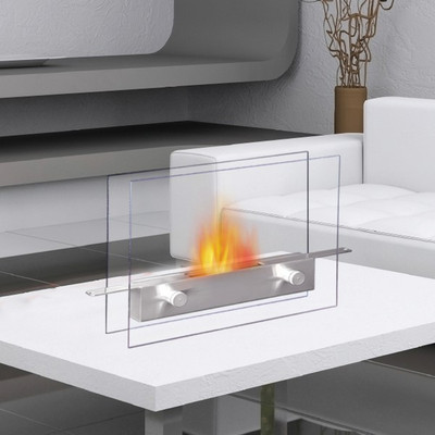 Anywhere Fireplace Metropolitan Fireplace