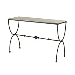 Agora Console Table