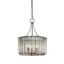 Bevilacqua Chandelier - Small