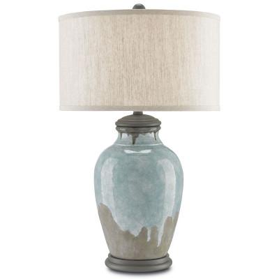 Chatswood Table Lamp