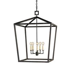 Denison Lantern - Large