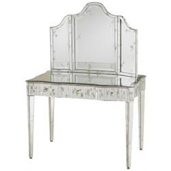 Gilda Vanity Mirror