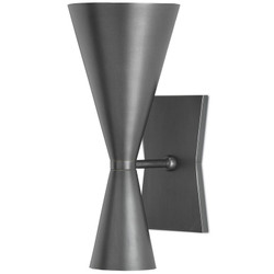 Gino Wall Sconce