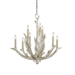 Haywood Chandelier