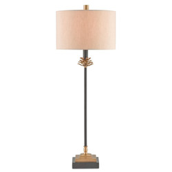 Pinegrove Table Lamp