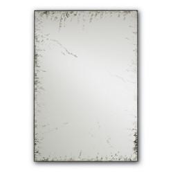 Rene Mirror, Rectangular