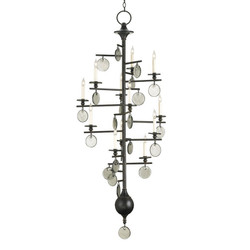 Sethos Chandelier - Large