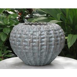Anamese Moroccan Vase image 2