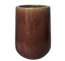 Anamese Brooklyn Tall Planter Set of 3