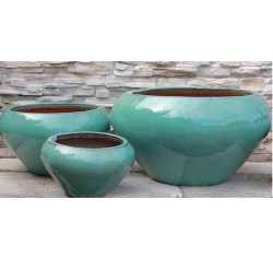 Anamese Spago Bowl