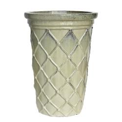 Anamese Estella Basket Planter Set of 2