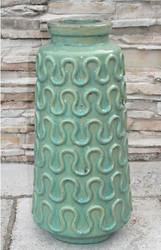 Anamese Breeze Vase