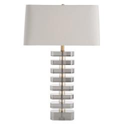 Ferris Lamp