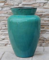 Anamese Empress Jar
