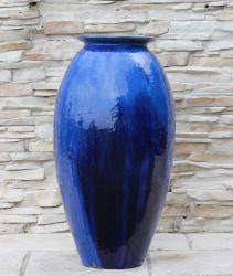 Anamese Roman Jar