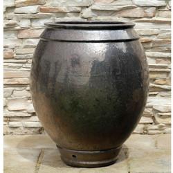 Anamese Bella Jar