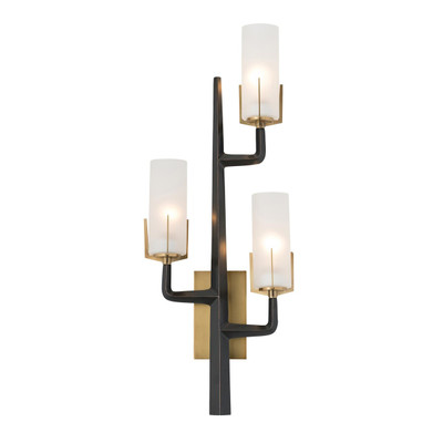 Griffin Sconce