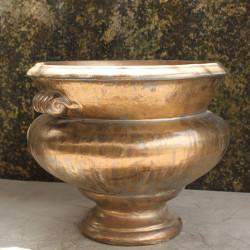 Anamese Versailles Bowl