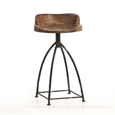 Henson Counter Stool