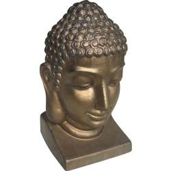 Anamese Buddha image 2