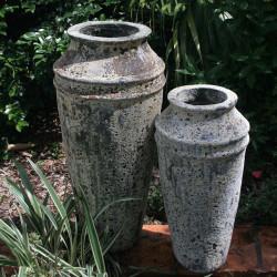 Anamese Taurus Jar