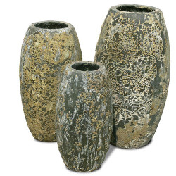 Anamese Toggle Pots