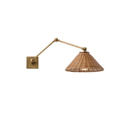 Padma Wall Lamp
