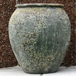 Anamese Water Jar