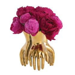 Piedmont Vase