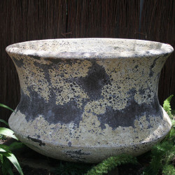 Anamese Lotus Pond Bowl